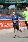 3418 rhein-ruhr-marathon-2016-5919 1000x1500
