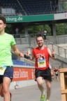 3420 rhein-ruhr-marathon-2016-5920 1000x1500