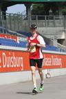 3421 rhein-ruhr-marathon-2016-5921 1000x1500