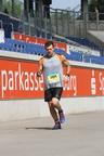 3423 rhein-ruhr-marathon-2016-5922 1000x1500