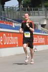 3425 rhein-ruhr-marathon-2016-5923 1000x1500
