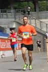 3426 rhein-ruhr-marathon-2016-5924 1000x1500