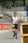 3428 rhein-ruhr-marathon-2016-5925 1000x1500
