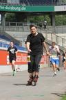 3431 rhein-ruhr-marathon-2016-5927 1000x1500