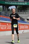3435 rhein-ruhr-marathon-2016-5931 1000x1500