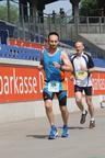3440 rhein-ruhr-marathon-2016-5934 1000x1500