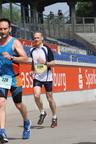 3442 rhein-ruhr-marathon-2016-5935 1000x1500