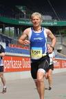 3443 rhein-ruhr-marathon-2016-5936 1000x1500