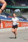 3445 rhein-ruhr-marathon-2016-5937 1000x1500