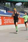 3447 rhein-ruhr-marathon-2016-5938 1000x1500