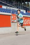 3451 rhein-ruhr-marathon-2016-5941 1000x1500