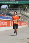 3453 rhein-ruhr-marathon-2016-5942 1000x1500
