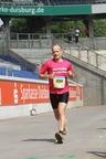 3454 rhein-ruhr-marathon-2016-5943 1000x1500