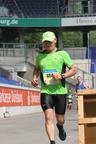 3456 rhein-ruhr-marathon-2016-5944 1000x1500