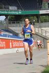 3458 rhein-ruhr-marathon-2016-5945 1000x1500