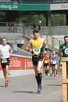 3460 rhein-ruhr-marathon-2016-5946 1000x1500