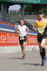 3462 rhein-ruhr-marathon-2016-5947 1000x1500