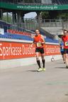 3465 rhein-ruhr-marathon-2016-5950 1000x1500