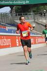 3467 rhein-ruhr-marathon-2016-5951 1000x1500