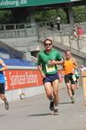 3469 rhein-ruhr-marathon-2016-5952 1000x1500