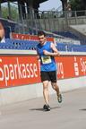 3470 rhein-ruhr-marathon-2016-5953 1000x1500