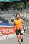 3472 rhein-ruhr-marathon-2016-5954 1000x1500