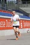 3474 rhein-ruhr-marathon-2016-5956 1000x1500