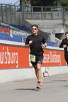 3475 rhein-ruhr-marathon-2016-5957 1000x1500