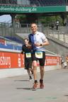3477 rhein-ruhr-marathon-2016-5958 1000x1500