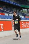 3479 rhein-ruhr-marathon-2016-5959 1000x1500