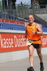 3480 rhein-ruhr-marathon-2016-5960 1000x1500