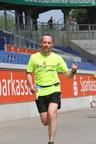 3482 rhein-ruhr-marathon-2016-5961 1000x1500