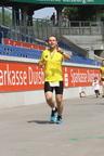 3484 rhein-ruhr-marathon-2016-5962 1000x1500