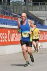 3486 rhein-ruhr-marathon-2016-5963 1000x1500