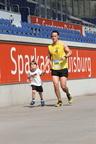 3493 rhein-ruhr-marathon-2016-5967 1000x1500