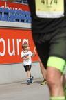 3495 rhein-ruhr-marathon-2016-5968 1000x1500