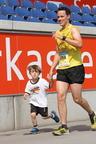 3497 rhein-ruhr-marathon-2016-5969 1000x1500