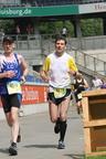 3502 rhein-ruhr-marathon-2016-5972 1000x1500