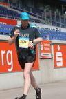 3503 rhein-ruhr-marathon-2016-5973 1000x1500