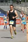 3504 rhein-ruhr-marathon-2016-5974 1000x1500