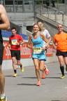3506 rhein-ruhr-marathon-2016-5975 1000x1500