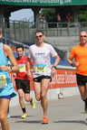 3508 rhein-ruhr-marathon-2016-5976 1000x1500