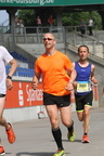 3510 rhein-ruhr-marathon-2016-5977 1000x1500