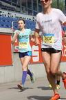 3511 rhein-ruhr-marathon-2016-5978 1000x1500