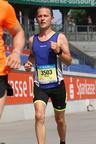 3513 rhein-ruhr-marathon-2016-5979 1000x1500