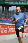 3515 rhein-ruhr-marathon-2016-5980 1000x1500