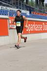 3516 rhein-ruhr-marathon-2016-5981 1000x1500