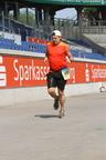 3520 rhein-ruhr-marathon-2016-5983 1000x1500