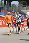 3523 rhein-ruhr-marathon-2016-5985 1000x1500