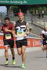 3525 rhein-ruhr-marathon-2016-5986 1000x1500